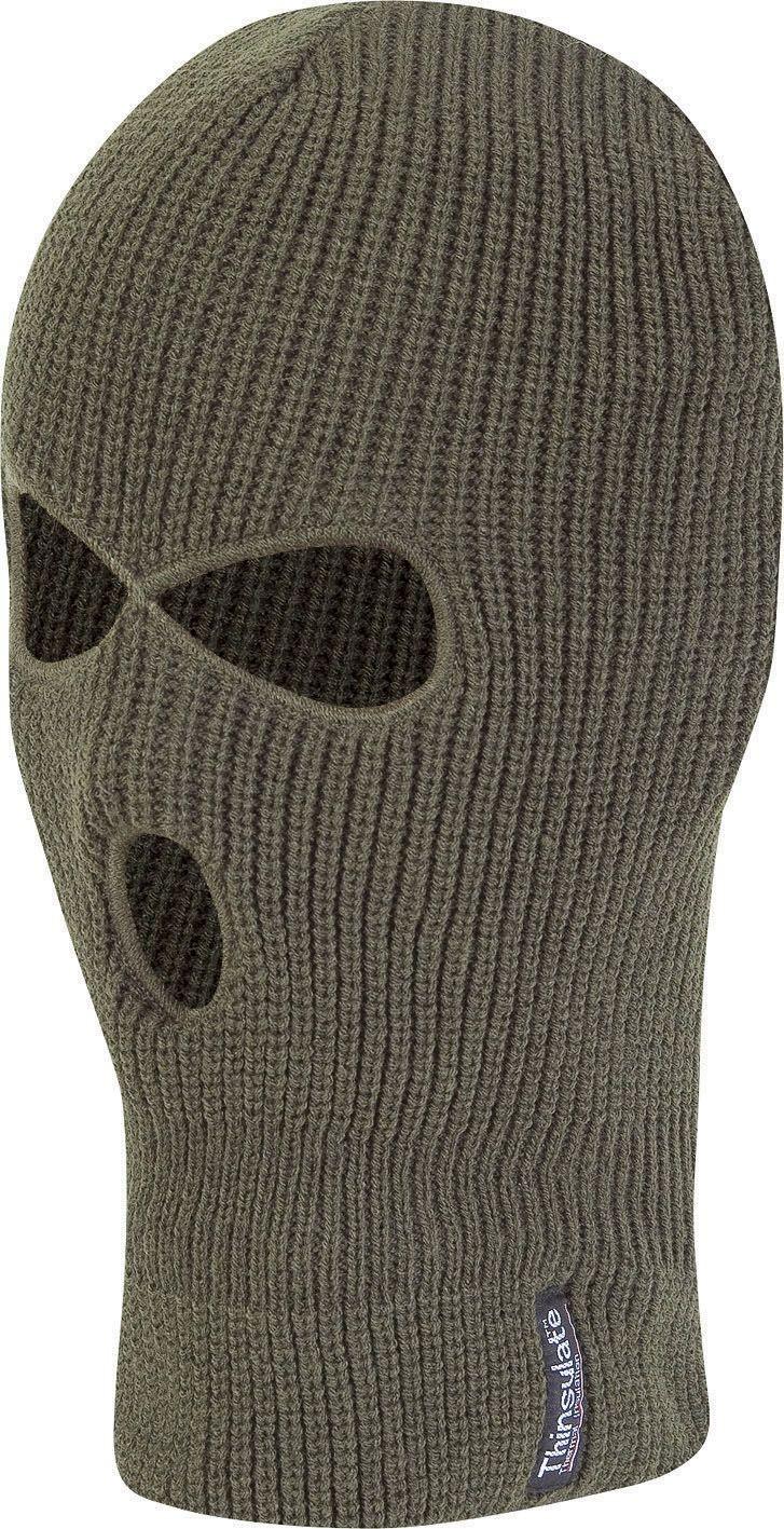 Beanies Balaclavas Thinsulate Knitwear Jack Pyke Glove /& Fingerless Gloves