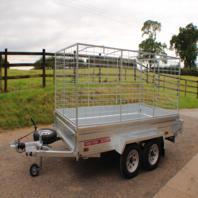 Plg Farm Supplies